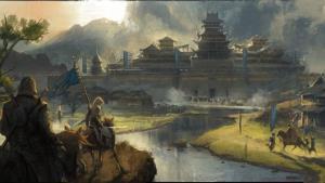 نسخه بعدی Assassin's Creed تا سال ۲۰۲۳ منتشر نخواهد شد