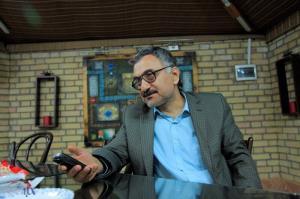 انتقاد لیلاز از علنی شدن اختلاف بین دولتمردان
