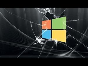 بیش از 100 آسیبپذیری مهم برای ویندوز شناسایی شد