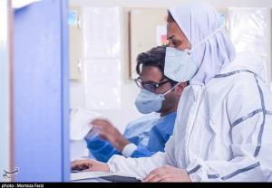 آماری تاملبرانگیز از کمبود شدید پزشک در کشور