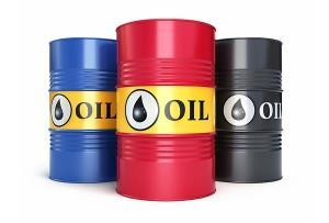 پیش بینی روند مصرف نفت خام پس از سال ۲۰۲۵