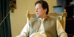 تغییرات جدید در کابینه دولت پاکستان