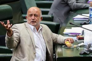 انتقاد تند قاضی پور از شورای نگهبان