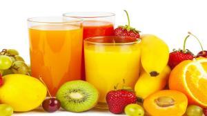 نوشیدنیهای مخصوص ماه رمضان برای رفع عطش و بیحالی