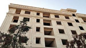 طرح مالیات بر خانههای خالی در قزوین اجرا میشود