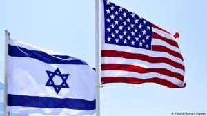 آدرس غلط ندهید آمریکا شریک جرم اسرائیل است