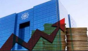 رابطه معکوس رشد بازار سرمایه با افزایش نرخ سپرده بانکی