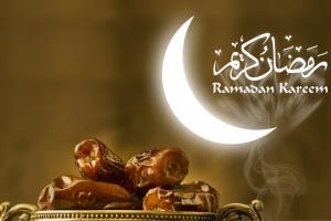 ۱۰ سنت زیبای ماه رمضان در سراسر جهان