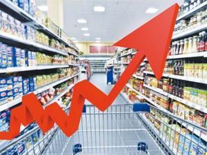 افزایش سرسام آور قیمت برنج، گوشت و شکر در سال 99