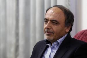 کنایه مشاور اسبق روحانی با هشتگ مجلس انقلابی