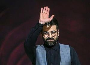 آشتیکنان طایفهای بعد از ۷۵ سال در برنامه تلویزیونی