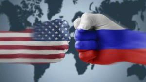 تشدید تنشها بین آمریکا و روسیه