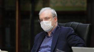 مجلس برای استیضاح وزیر بهداشت دست به کار شد