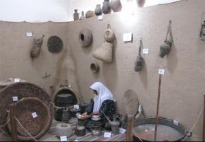 موزه مشاغل قدیمی سنندج احداث میشود