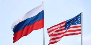 موضع طلبکارانه آمریکا در واکنش به اقدامات متقابل روسیه