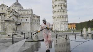 برنامه کاهش محدودیت های کرونایی در ایتالیا اعلام شد