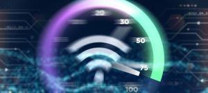 صعود رتبه جهانی ایران در سرعت اینترنت