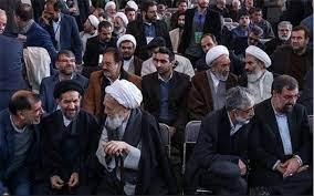 فرمول انتخاب عاقلانه اصولگرایان برای انتخابات 1400