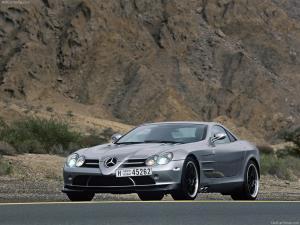 هفت خودروی محبوب حاصل از همکاری دو برند