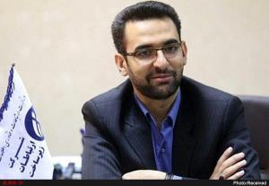 هشدار وزیر ارتباطات برای ورود به بازار رمزارزها