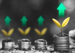 حد نصاب سهام در صندوق های با درآمد ثابت به ۹ درصد رسید