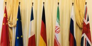 اتریش: تلاشهای طاقتفرسایی برای حفظ برجام در جریان است