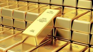 پیش بینی افزایش ۱۰۰ درصدی قیمت طلای جهانی
