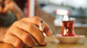 خطرات جدی سیگار کشیدن بلافاصله پس از افطار