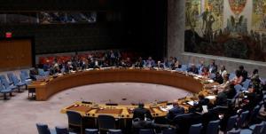 موافقت شورای امنیت با اعزام ناظران آتشبس به لیبی