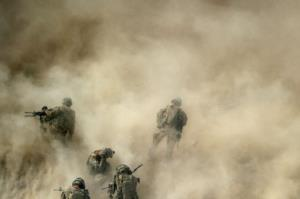 ویک: چرا آمریکا در افغانستان شکست خورد؟