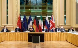 شورای آتلانتیک: آمریکا مشکلی برای بازگشت به برجام ندارد
