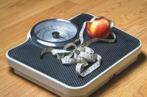 چگونه در ماه رمضان وزنمان را کم کنیم؟!