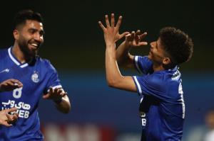 نیانبان؛ از کوچههای بوشهر تا فوتبال آسیا