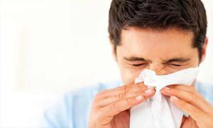 کرونا/ تفاوت های آلرژی فصلی با بیماری کرونا