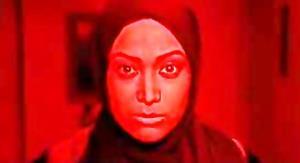 یادی از سریال رمضانی «او یک فرشته بود»