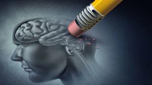 بازی ورزش باعث بهبودی علائم زوال عقل می شود