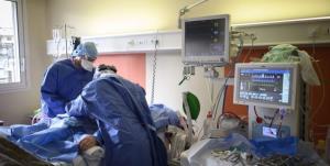 جدیدترین آمار بیماران کرونایی در هرمزگان