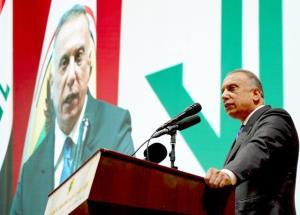 هشدار نخست وزیر عراق نسبت به طائفه گرایی