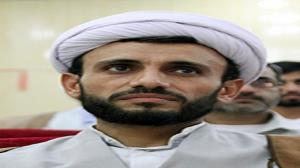 امامجمعه امیدیه انتخاب شد