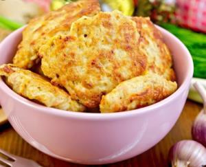 آموزش درست کردن کباب مرغ؛ افطاری لذیذ