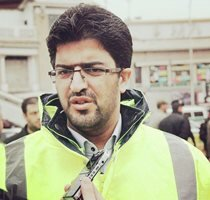 اعلام آخرین وضعیت آب و برق مناطق زلزله زده بوشهر