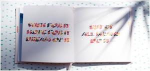 ۵ کتاب انگیزشی جذاب و پرفروش که باید بخوانید