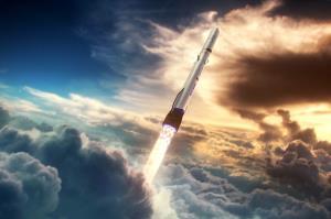 داستان «نیو گلن» بلو اوریجین؛ راکتی که ماموریتهای فضایی را متحول میکند