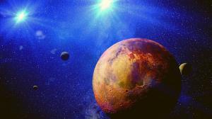 کشف شواهد ۵ سامانه ستارهای با احتمال میزبانی از حیات