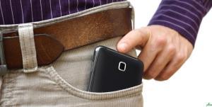 خطر امواج تلفن همراه در ایجاد ناباروی در «مردان»