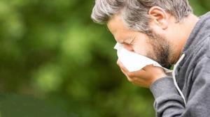 علائم کرونا با حساسیت فصلی چه تفاوتی دارد؟
