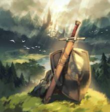 Seek Of Souls؛ ماجراجویی در روستای دورافتاده