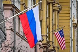 روسیه تحریم های آمریکا را تلافی کرد