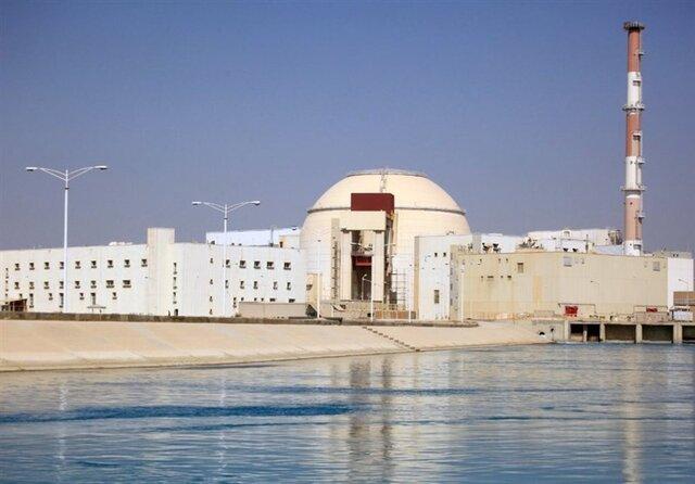 تمامی تاسیسات، تجهیزات و ساختمانهای نیروگاه اتمی بوشهر در صحت کامل هستند