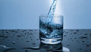 تولید فیلترهای تقلبی تصفیه آب در پایتخت